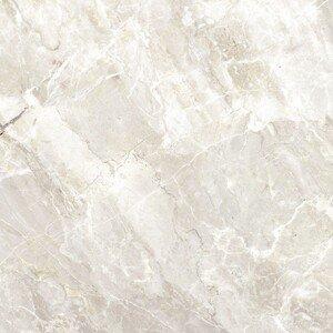 напольная плитка Alma Ceramica GFU04BRW04R