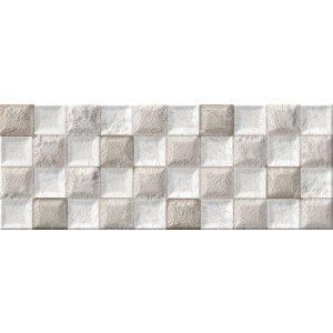 настенная плитка Alma Ceramica TWU06ETH004