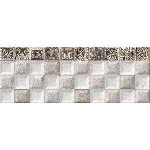 настенная плитка Alma Ceramica TWU06ETH024