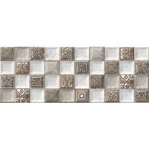 настенная плитка Alma Ceramica TWU06ETH034