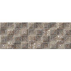 настенная плитка Alma Ceramica TWU06ETH404