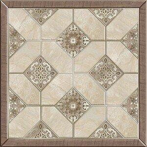 напольная плитка Alma Ceramica TFU03FST024