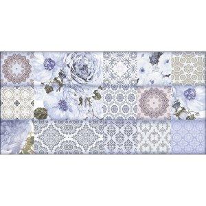 декор Alma Ceramica DWU09FRE303