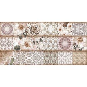 декор Alma Ceramica DWU09FRE404