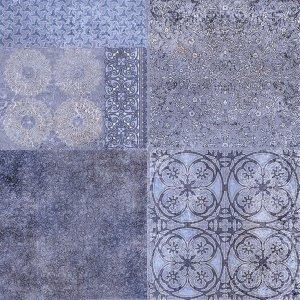 напольная плитка Alma Ceramica TFU03FRE303