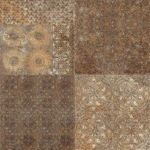 напольная плитка Alma Ceramica TFU03FRE404