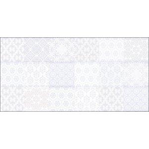настенная плитка Alma Ceramica TWU09FRE003