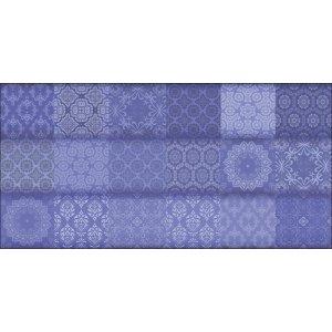 настенная плитка Alma Ceramica TWU09FRE303