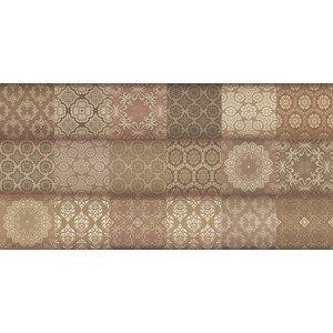 настенная плитка Alma Ceramica TWU09FRE404