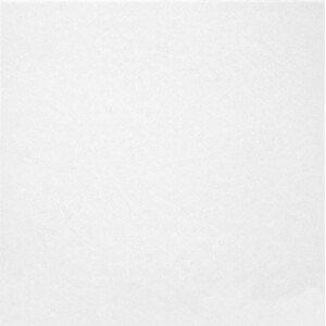 напольная плитка Alma Ceramica TFU03MNR000