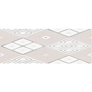 декор Alma Ceramica DWU06GRT004