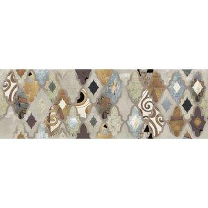 декор Alma Ceramica DWU11GRS408