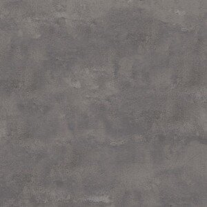 напольная плитка Alma Ceramica TFU03GRS707