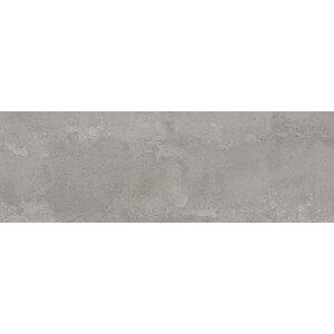 настенная плитка Alma Ceramica TWU11GRS707