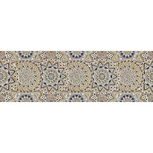 декор Alma Ceramica DWU11HRS428