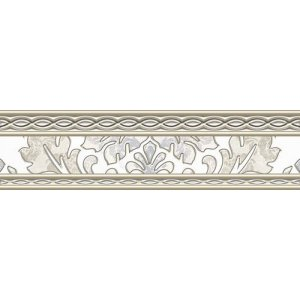 бордюр Alma Ceramica BWU33ILN07R