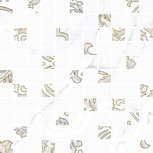 мозаика Alma Ceramica MWU30ILN04R