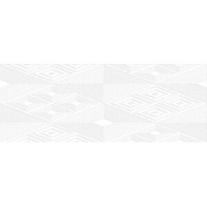 настенная плитка Alma Ceramica TWU06GRT000