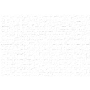 настенная плитка Alma Ceramica TWU07INT000