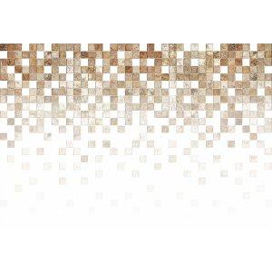 настенная плитка Alma Ceramica TWU07INT004
