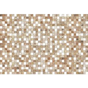 настенная плитка Alma Ceramica TWU07INT404
