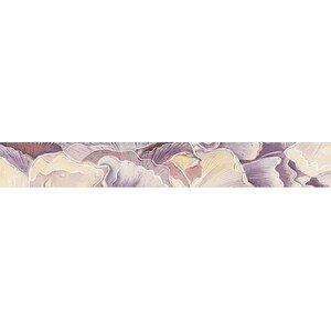 бордюр Alma Ceramica BWU53JAS303