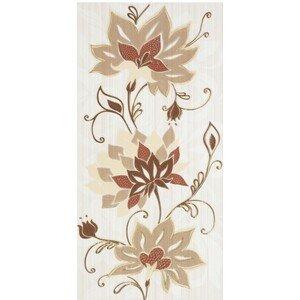 декор Alma Ceramica DWU09JAS004