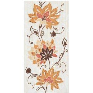 декор Alma Ceramica DWU09JAS408
