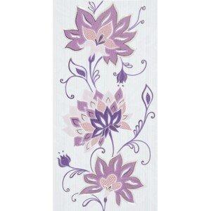 декор Alma Ceramica DWU09JAS703