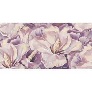 декор Alma Ceramica DWU53JAS303