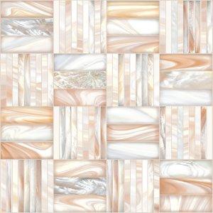 напольная плитка Alma Ceramica TFU03JMG404