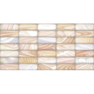 настенная плитка Alma Ceramica TWU09JMG424