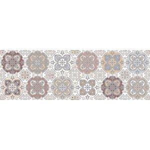 декор Alma Ceramica DWU12KRT35R