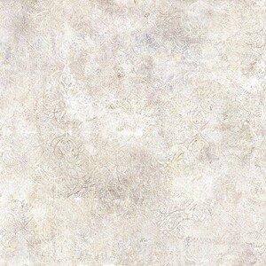 напольная плитка Alma Ceramica GFU04VNA04R