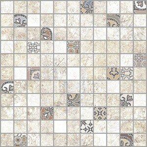 мозаика Alma Ceramica MWU30KRT03R