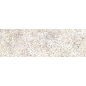 настенная плитка Alma Ceramica TWU12VNA04R