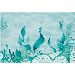 декор Alma Ceramica DWU07LAG606