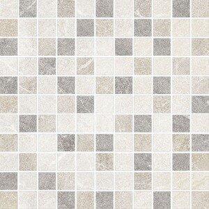 мозаика Alma Ceramica MWU30RLT07R