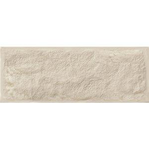 настенная плитка Alma Ceramica TWU06LTR024