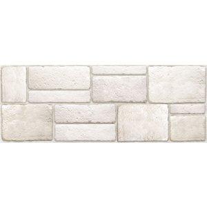 настенная плитка Alma Ceramica TWU06LTR044