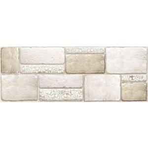 настенная плитка Alma Ceramica TWU06LTR054