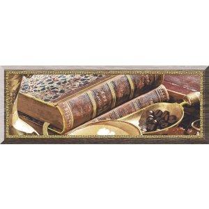 декор Alma Ceramica DWU06LIB404