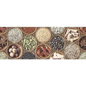 декор Alma Ceramica DWU06LIB454