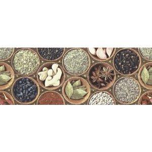 декор Alma Ceramica DWU06LIB464