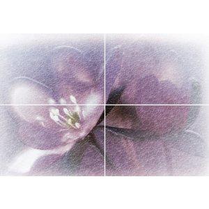 панно Alma Ceramica PWU07LIL1