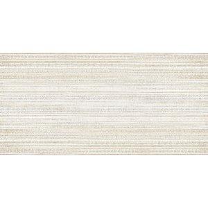 настенная плитка Alma Ceramica TWU09LRS04R