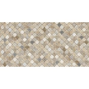 настенная плитка Alma Ceramica TWU09LRS47R