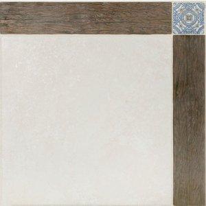 напольная плитка Alma Ceramica TFU03MAJ404