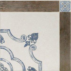 напольная плитка Alma Ceramica TFU03MAJ406