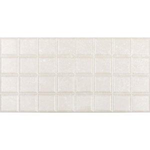 настенная плитка Alma Ceramica TWU09MAJ004